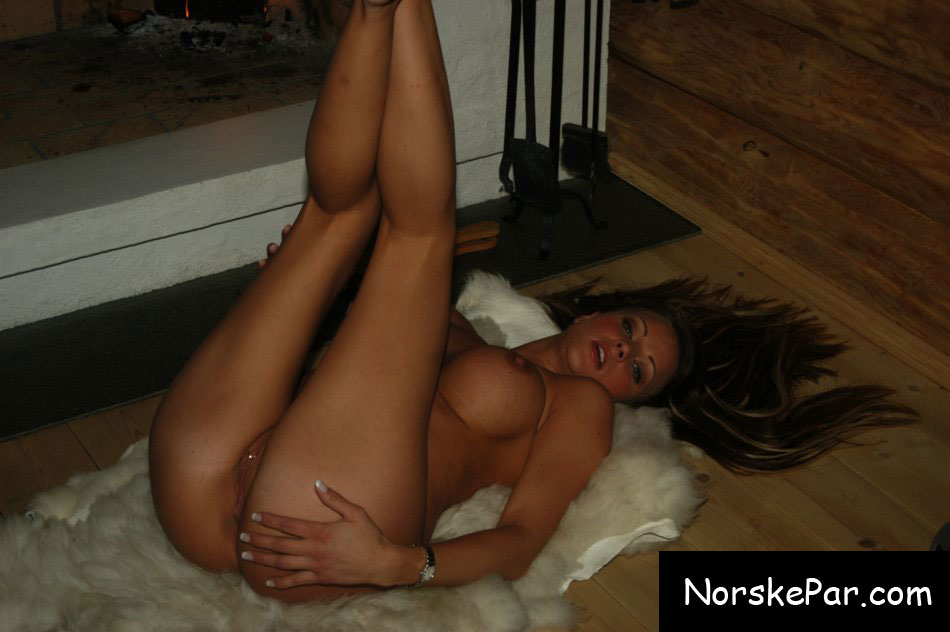 cheap thai escorts private bilder av norske jenter