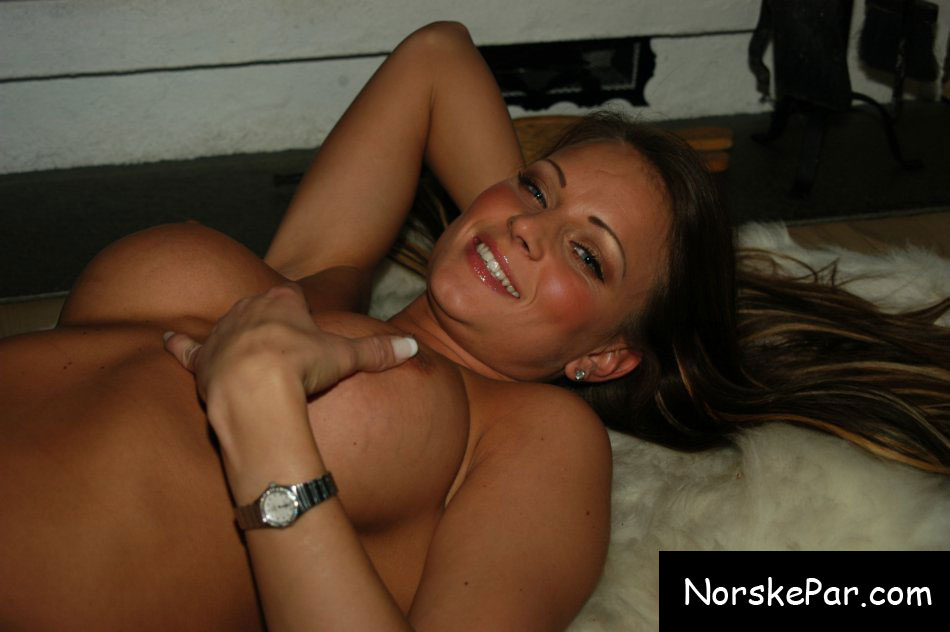 frekke damer analsex