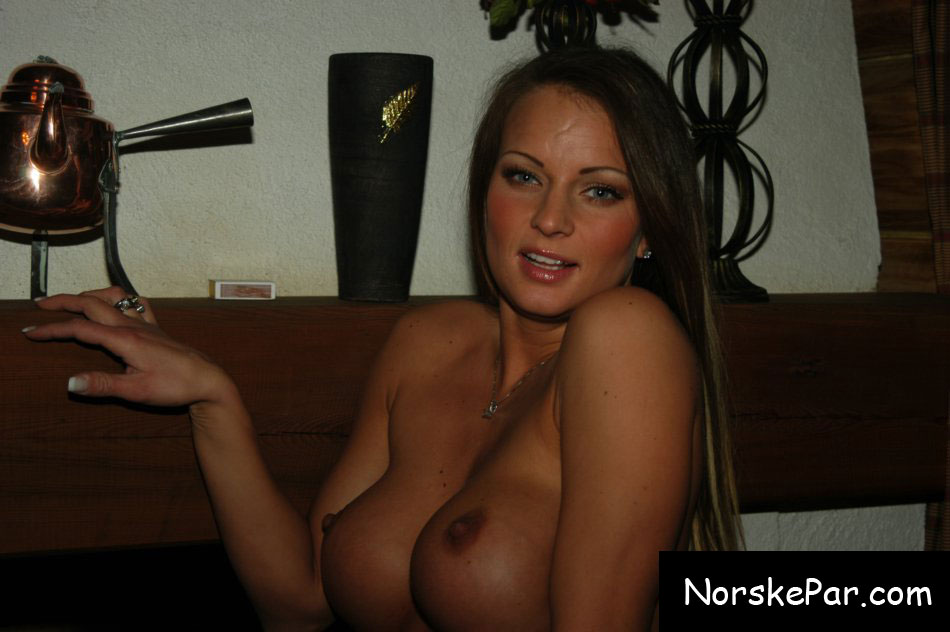 norsk cam single damer
